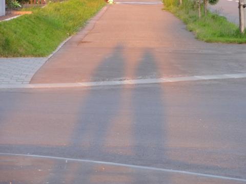 またお散歩01(2011.06.17)