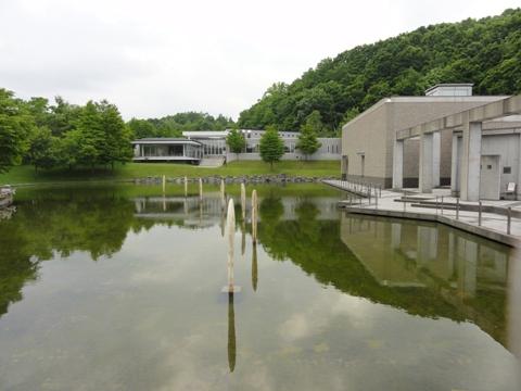 芸術の森07(2011.06.19)
