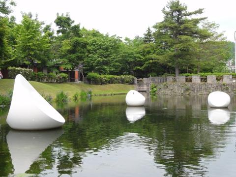 芸術の森02(2011.06.19)