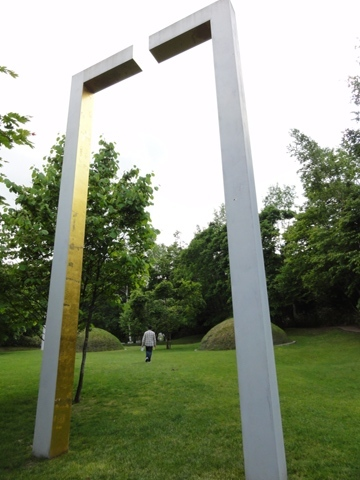 芸術の森08(2011.06.19)