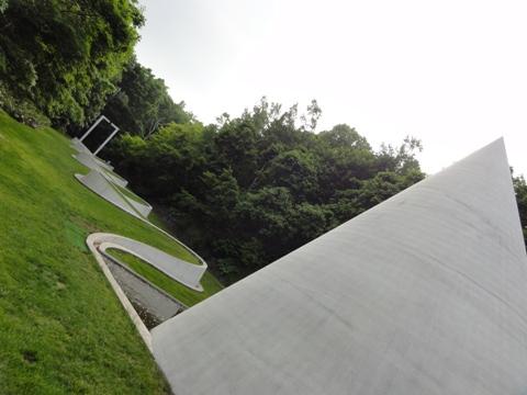 芸術の森12(2011.06.19)