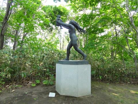 芸術の森25(2011.06.19)