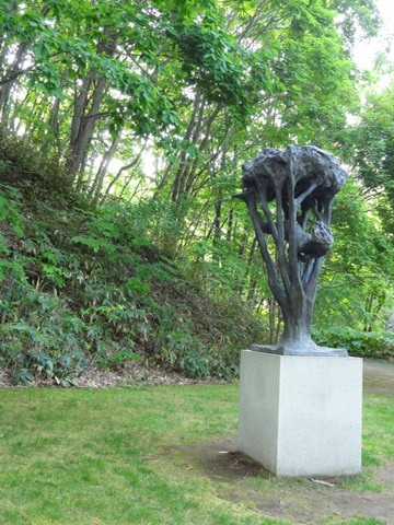 芸術の森24(2011.06.19)