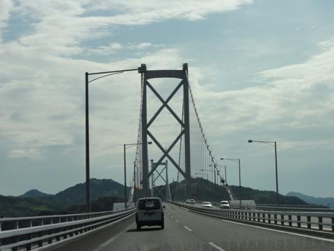 美しい橋01(2011.08.05)