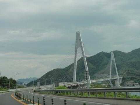 美しい橋02(2011.08.05)