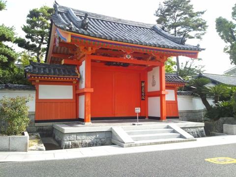 耕三寺02(2011.08.05)