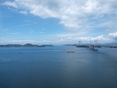タワーからの眺望04(2011.08.06)