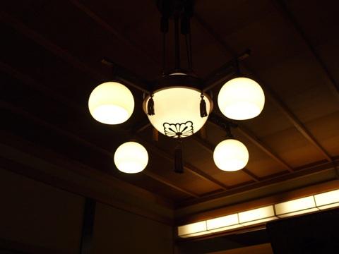 四谷シモン人形館14(2011.08.06)