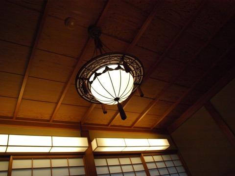 四谷シモン人形館15(2011.08.06)
