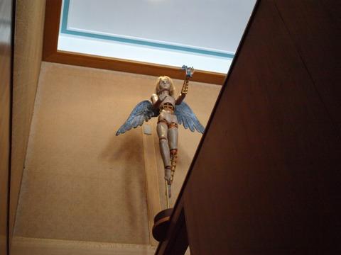 四谷シモン人形館05(2011.08.06)