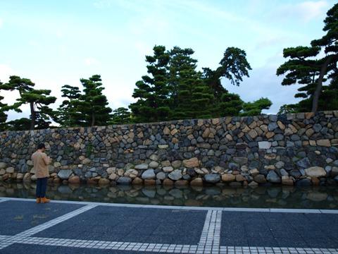 高松城址02(2011.08.06)