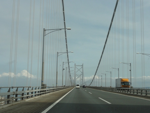 瀬戸大橋01(2011.08.07)
