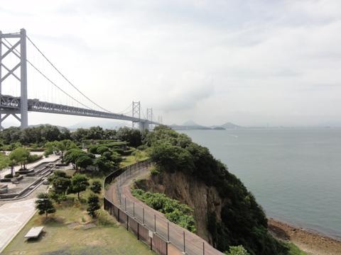 瀬戸大橋02(2011.08.07)