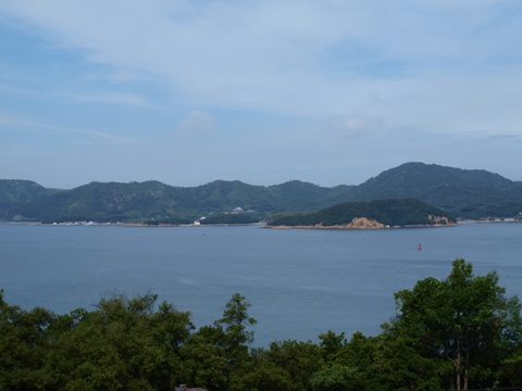 瀬戸大橋03(2011.08.07)
