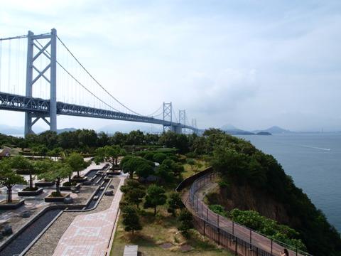 瀬戸大橋04(2011.08.07)