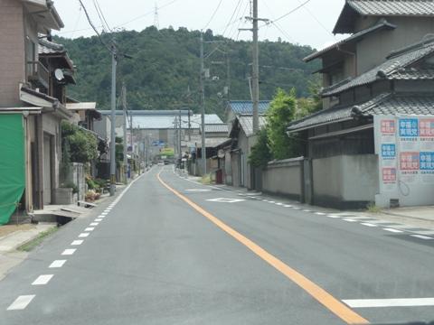 岡山上陸!(2011.08.07)