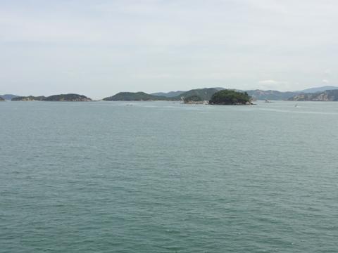直島へ02(2011.08.07)