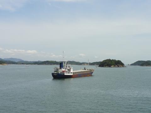 直島へ03(2011.08.07)