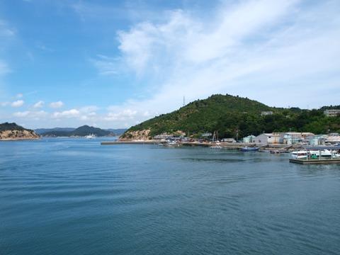 直島へ06(2011.08.07)