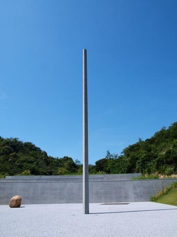 李禹煥美術館03(2011.08.07)