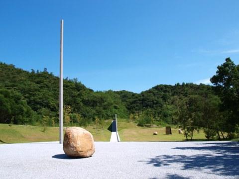 李禹煥美術館05(2011.08.07)