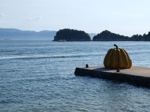 プライベートビーチ01(2011.08.07)