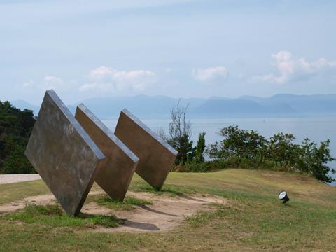 直島アート12(2011.08.08)