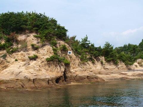 直島アート07(2011.08.08)
