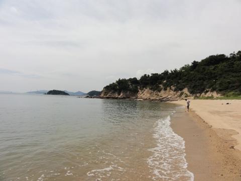 直島散策09(2011.08.08)