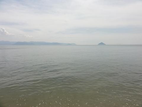 直島散策12(2011.08.08)