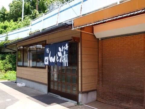 直島散策05(2011.08.08)