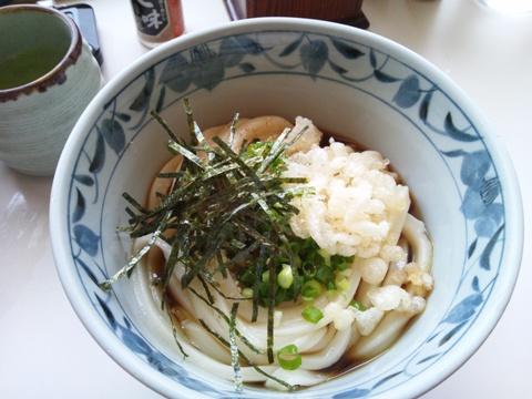 直島散策06(2011.08.08)