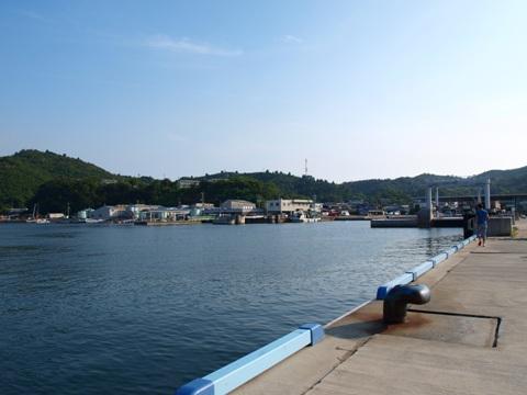 さよなら直島03(2011.08.09)