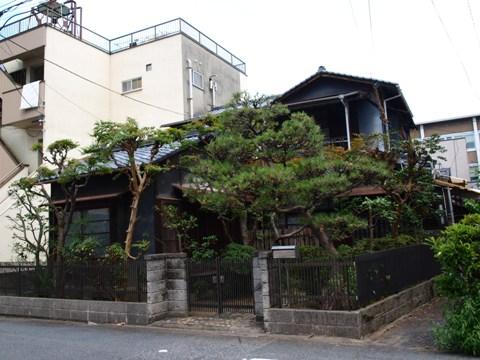 岡山市内01(2011.08.09)