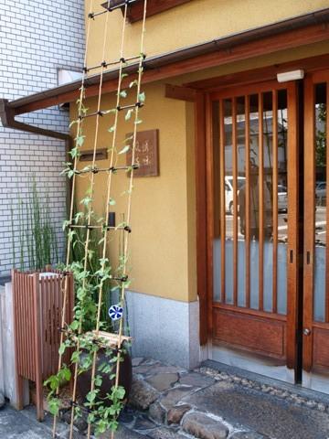 岡山市内02(2011.08.09)
