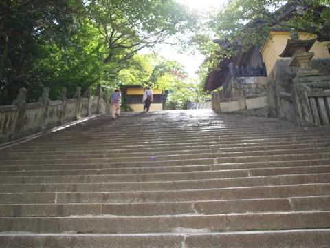 登る登る05(2011.08.06)