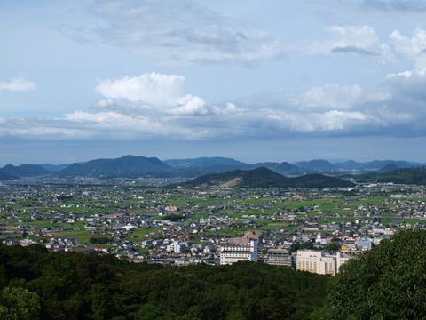 登った登った02(2011.08.06)