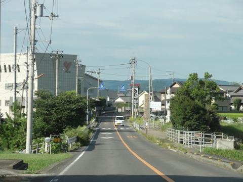 高松へ帰るよ(2011.08.06)