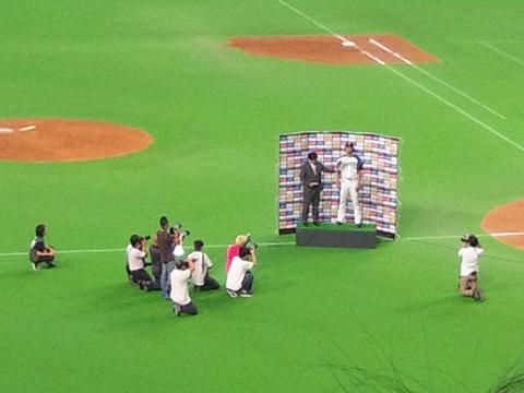 ホークス戦03(2011.08.12)