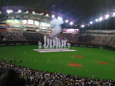 ホークス戦05(2011.08.12)