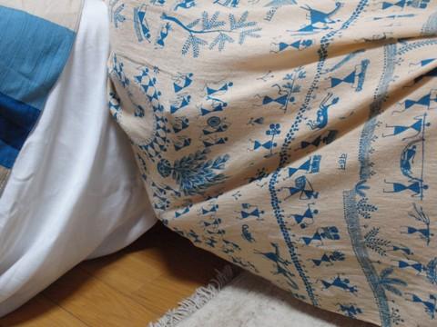 もぐりこむ04(2011.09.02)