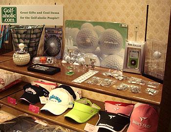鳴沢ゴルフ倶楽部さんで、お買い求め頂けます!