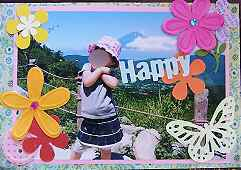 2011_1215_114139-RIMG1508.jpg