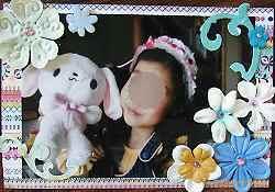 2011_1215_120601-RIMG1519.jpg
