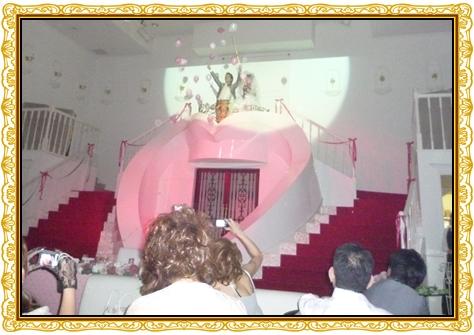 20091012柳生夫妻・披露宴 009
