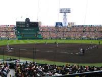 10甲子園01