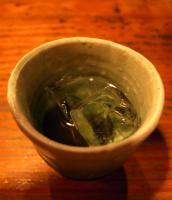 マムシ酒(2)