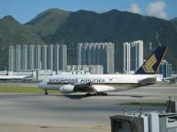 A380(2)