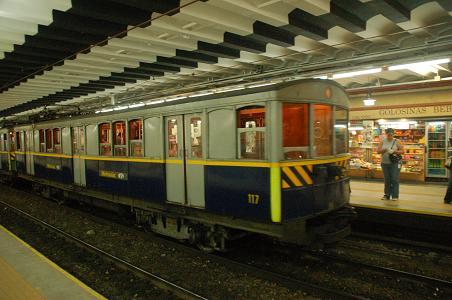 ブエノス2003