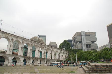 リオ0105